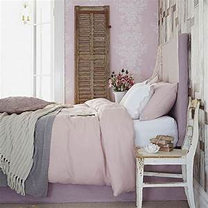 Schlafzimmer Romantisch Gestalten : schlafzimmer romantisch einrichten ~ Markanthonyermac.com Haus und Dekorationen