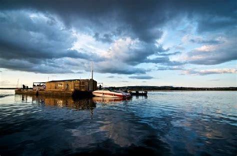 River Exe Cafe, Exmouth   Restaurant Reviews, Phone Number & Photos   TripAdvisor