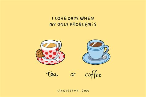 cute quotes  coffee  start  day  bored