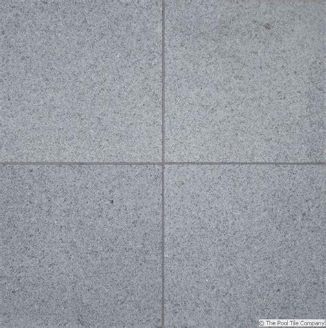 gray granite tile dark grey granite pool tiles and pavers