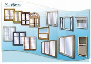 Fenetre En Bois Double Vitrage : vitrerie mitoiterie isolation double vitrage portes ~ Dailycaller-alerts.com Idées de Décoration
