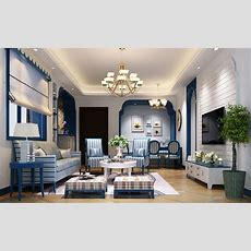 Mediterranean Interior Design Ideas For Bedrooms Home