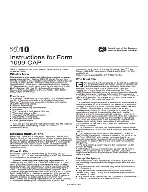 freddie mac form 65 fillable pdf freddie form
