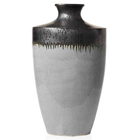 fog vase  vases accessories decor  gallerie