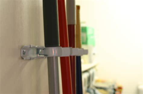 hanging hooks  hollow core door checking   chelsea