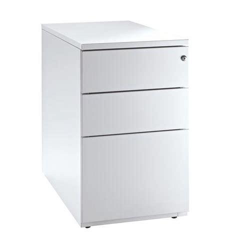 caisson metallique de bureau caisson de bureau mobile métallique tous les