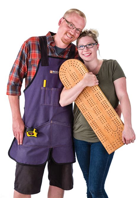 houston area woodworking stores offer