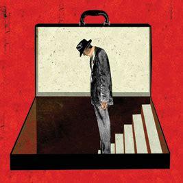 death   salesman dp english  language literature