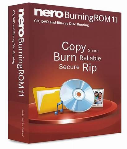 Nero Burning Rom Serial Version Crack Mediafire