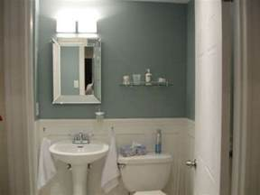 bathroom paint colour ideas small windowless bathroom interiors paint colors small bathroom paint and ideas