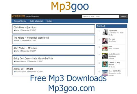 mpgoo  mp downloads mpgoocom kikguru