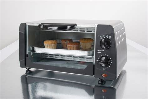 Best Convection Toaster Oven - 10 best toaster oven reviews 2019 convection ovens are
