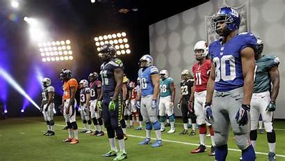 Nfl Nike Wallpapers Uniforms Players Backgrounds Teams