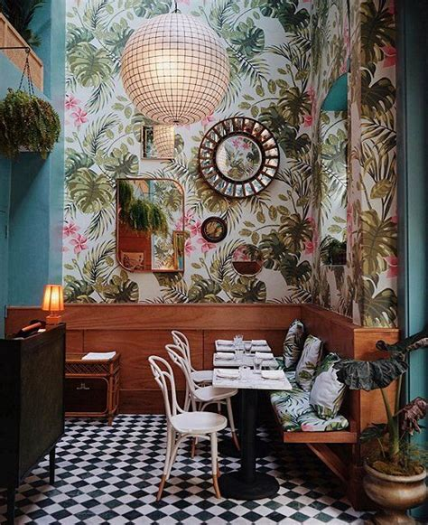 Oyster Bar Outstanding Interior Decor by Leo S Oyster Bar In San Francisco Is A Majorly Inspiring