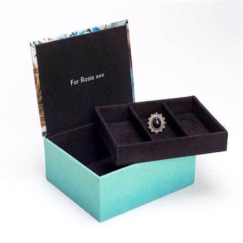bo 238 te 224 bijoux personnalis 233 e avec photo et message livraison rapide