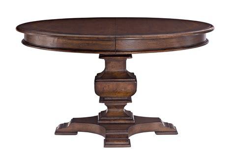 round pedestal coffee table round coffee table pedestal base coffee table design ideas