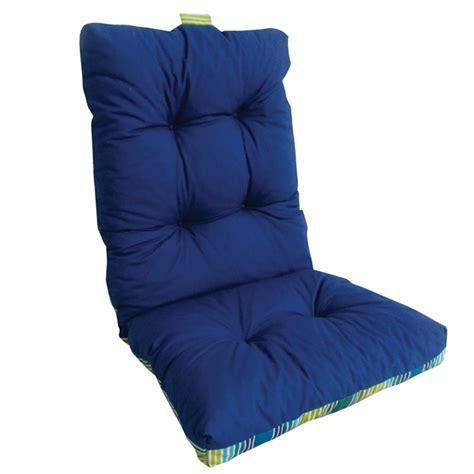coussin pour chaise ext 233 rieure table de lit a roulettes