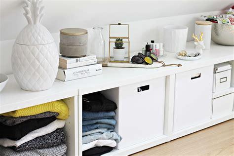 Ikea Küchen Deko by Room Tour Wg Zimmer M 246 Bel Deko Fithealthydi
