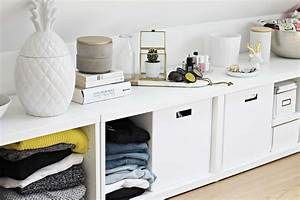 Ikea Deko Küche : room tour wg zimmer m bel deko fithealthydi ~ Michelbontemps.com Haus und Dekorationen