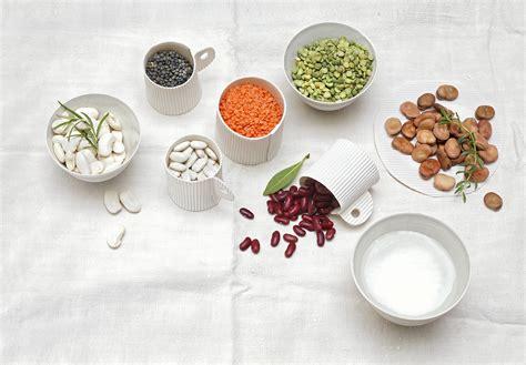 comment cuisiner le turbot comment cuisiner les légumineuses régal