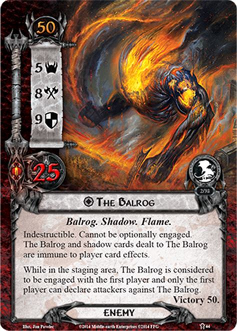 Agot Lcg 2 0 Photoshop Template by Fantasy Flight Games News The Ring Bearer S Trials