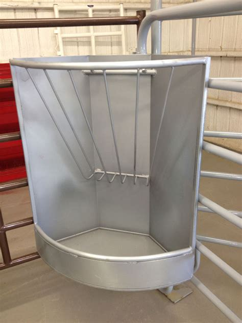 feeders for stalls palmer feed stall hanging feeders