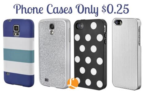 discounted cell phone cases     store p