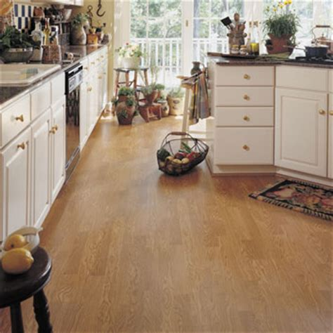 Mannington Wholesale Laminate Flooring
