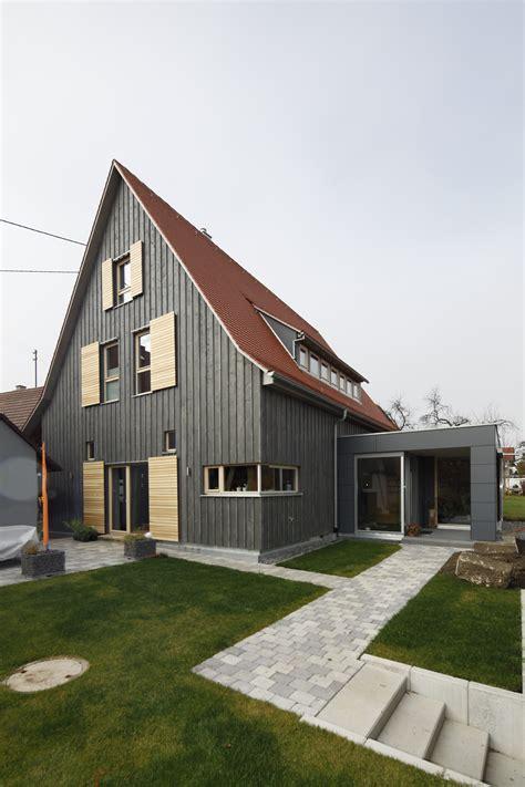Scheune Umbauen Zum Wohnhaus by Umbau Einer Denkmalgesch 252 Tzten Scheune Zum Wohnhaus