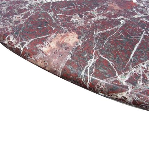 marble conference 7ft vintage marble conference dining table ebay