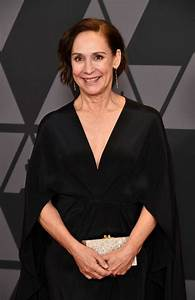 Laurie Metcalf Archives - GotCeleb