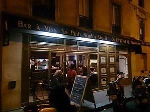 Aramis Paris : les meilleurs restaurants bistros et pizz rias du 6e arrondissement ~ Gottalentnigeria.com Avis de Voitures