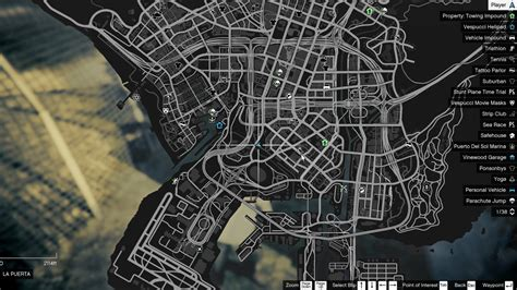 steam community guide peyote plant locations guide
