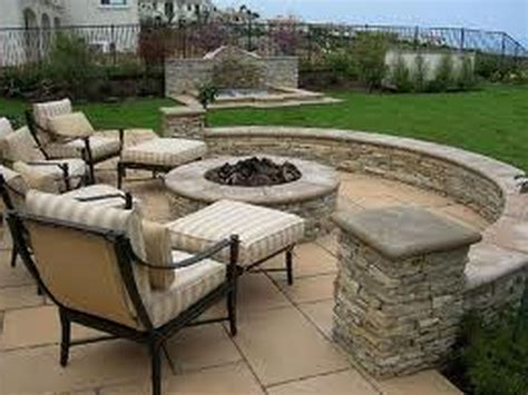 Cheap Landscaping Ideas For Back Yard Bing Images Backyard
