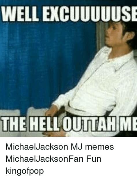 Mj Memes - mj memes 28 images 17 best images about mj memes on pinterest language mj meme mjj
