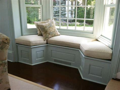 leather sofa cushions made to measure sofa cushion covers made to measure sofa cushion covers