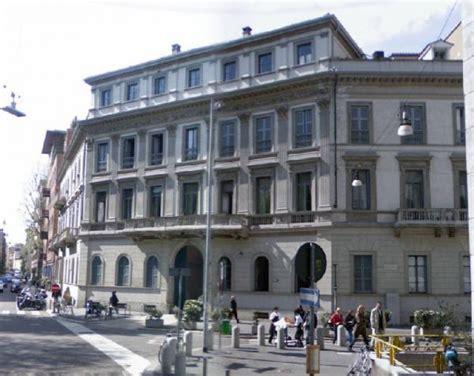 È morto il principe amedeo, duca di savoia e duca d'aosta: Casa Via Principe Amedeo 1, Via Principe Amedeo I - Milano (MI) - Architetture - Lombardia Beni ...