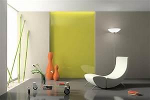 peinture couleur 20 idees de couleurs pour repeindre ses With couleur tendance peinture salon 3 30 palettes de couleurs pour refaire votre deco cate maison
