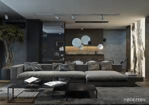 pad home design masculine home design interior design ideas
