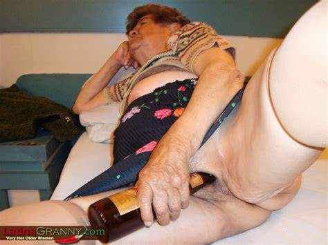 Having Playing With All This Granny Sites Make Playing With All This Granny Sites