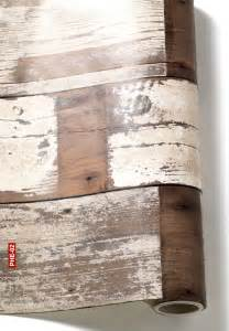 faux wood wall 25 best ideas about faux wood paint on pinterest faux wood garage door diy painted garage