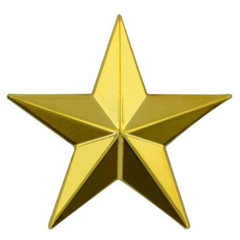 Image result for STAR