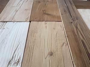 Bs Holzdesign Wandverkleidung : holz wandverkleidung gehackt geb rstet bs holzdesign ~ Markanthonyermac.com Haus und Dekorationen
