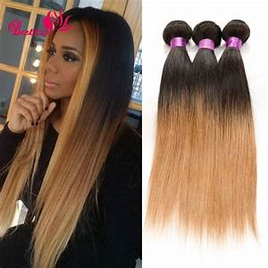17 Best ideas about Black And Blonde Ombre on Pinterest ...
