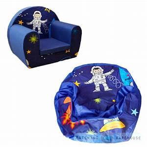 Sessel Für Kleinkinder : kinder kinder bequem weichschaum stuhlbezug nur kleinkinder sessel sitz sofa ebay ~ Markanthonyermac.com Haus und Dekorationen