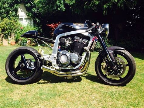 5243 Best Motorcycles All Types Images On Pinterest