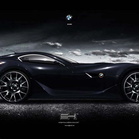 100+ Supercars Wallpapers Hd Group 83 Tes Blog. Supercars