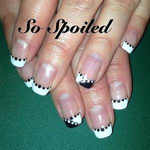 Best images about spring summer nail art ideas on