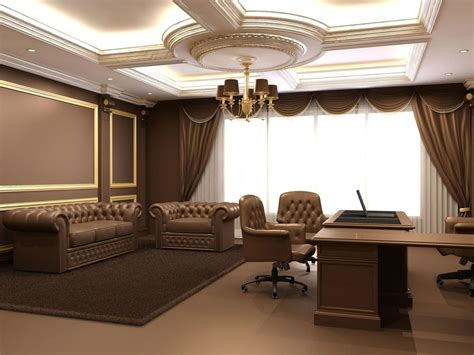 ceiling design ideas false ceiling design ideas