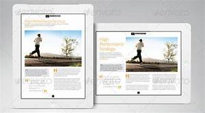 image gallery indesign layout templates With indesign digital magazine templates